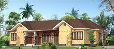 Projeto - Construções feitas utilizando tijolos ecológicos de solo-cimento