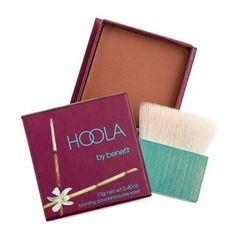 Benefit Cosmetics Hoola ($31)