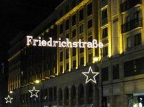 El alemán es la lengua de moda en el momento, ¡Te ofrecemos cursos en Berlín, Hamburgo y Ratisbona!