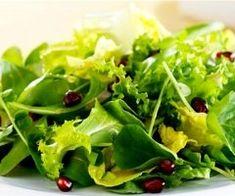 NU este dieta si nici NU renunti la mancare! Bea acest suc si scapi de kilograme fara sa tii o dieta anume Seaweed Salad, Stevia, Sprouts, Vegetables, Ethnic Recipes, Food, Salads, Meal, Essen