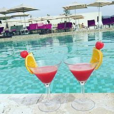 Dreaming of a sunny vaycay away.  Happy Friday ya'll! Just finishing up a half day of work then spending the rest of the day with my baby girl.  #Blogger #MommyBlogger #Vaycay #Friyay #BlogToBusiness #BandoFun  :@anaicakes