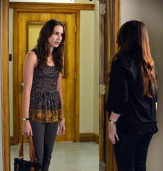 "Quotes From Pretty Little Liars Season 3, Episode 17: ""She Was Slutting It Up in Three Different Zip Codes"""