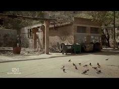 Короткий метр - Дима (Short film - Dima, Ukraine) - YouTube