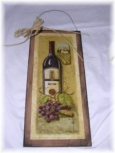 Hey, I found this really awesome Etsy listing at http://www.etsy.com/listing/83973029/merlot-red-wine-sign-grapes-tuscan