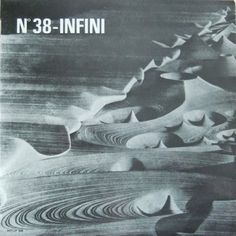 [Musique Pour L'Image] – MPILP 538 - Fabio Fabor & Armando Sciascia - Infini (1972)