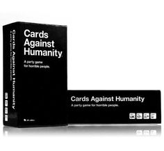 Cards Against Humanity: UK edition Cards Against Humanity http://www.amazon.co.uk/dp/B00DTXYCOU/ref=cm_sw_r_pi_dp_3d8zub1CKD47Z