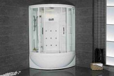 New post Trending-lowes bathtubs and shower combo-Visit-entermp3.info