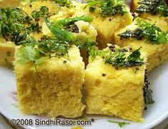 36 best sanjeev kapoor images on pinterest indian food recipes dhokla recipe sanjeev kapoor google search forumfinder Gallery