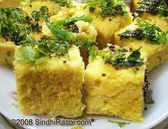 Google amp s vahrehvah mix dal dhokla recipe dhokla recipe sanjeev kapoor google search gujarati recipesgujarati foodindian forumfinder Images