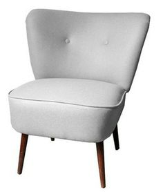 DU CHIC ET DU RETRO vente et refection de sièges avec le tissus ethnique contemporain repéré hier, ce serait pas mal dans mon nouveau salon... hum hul