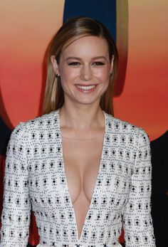 6 Times Brie Larson Was a Real-Life Superhero - Celebrities Female Brie Larson, Beautiful Celebrities, Beautiful Actresses, Gorgeous Women, Curvy Celebrities, Beautiful Females, Actrices Hollywood, Marvel Girls, Latest Pics