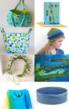 CreAtiVItY by Jules Read on Etsy--Pinned with TreasuryPin.com