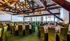 Revelion 2018 la Cheile Gradistei Resort Moeciu de 3 stele New Year Holidays, Beautiful Places