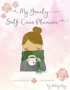 Find out how this awesome planner can help you today!