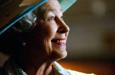 Queen Elizabeth II meets British Airways Victoria Reign, Queen Victoria, Santa Lucia, Jamaica, Paris Match, Isabel Ii, British Airways, Save The Queen, Queen Elizabeth