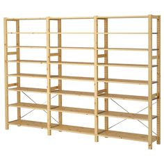 Allit storeplus set p 43 werkzeugwand ordre système stock système étagère système
