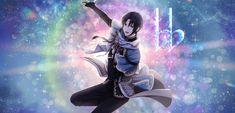 4th Anniversary, Uta No Prince Sama, Idol, Manga, Hot Anime, Cartoons, Game, Cards, Demons