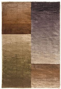 200 Best Patchwork Rugs Images In 2017 Patchwork Rugs