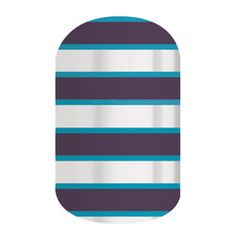Cali Girl Click on https://manicurebeauty.jamberry.com/uk/en/shop/shop/for/nail-wraps?collection=collection://9999&scroll=676#.VxejVmPndE4