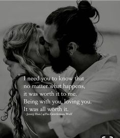 Top 47 Cute Quotes About Life and Short Inspirational Sayings, Life gets hard sometimes. Read some of these short inspirational quotes to bring comfort and peac Romantic Love Quotes, Love Quotes For Him, Loving A Man Quote, Love Fight Quotes, Madly In Love Quotes, I Will Always Love You Quotes, I Needed You Quotes, I Want You Quotes, Love Sayings