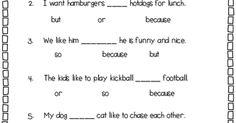 05.12.13 Conjunction Freebies.pdf