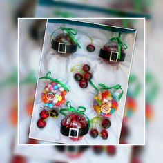 R80, Candied Nuts, Christmas Gifts, Christmas Ideas, Jelly Beans, Candy, Fruit, Caramelized Walnuts, Xmas Gifts