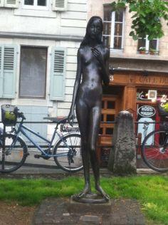Geneve (Switzerland)
