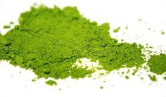 Puri(ty) Matcha Green Tea 1oz Bag