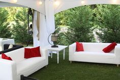 1000 Images About Vip Lounge Furniture Rental Atlanta On Pinterest Lounge Furniture Atlanta