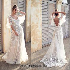 Wonderful Perfect Wedding Dress For The Bride Ideas. Ineffable Perfect Wedding Dress For The Bride Ideas.
