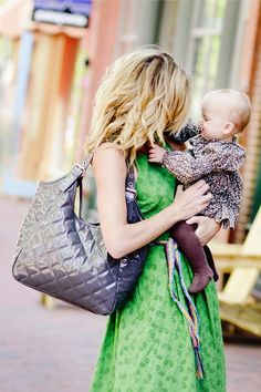 Make this year a mama's with our JP Lizzy Slate Saffron Satchel Diaper Bag. Not only will it help her with organization, but she'll be stylish at the same time! Diaper Bag Purse, Baby Diaper Bags, Cool Baby Gadgets, Peacock Baby, Must Have Items, Girl Inspiration, Cool Baby Stuff, Baby Gear, Women Empowerment