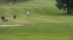 Highgate Golf