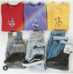 Best Picture For tween fashion accessories For Your Taste You are looking for something, and it is g Teenage Outfits, Teen Fashion Outfits, Tween Fashion, Mode Outfits, Grunge Outfits, Outfits For Teens, Girl Outfits, Grunge Fashion, Cute Casual Outfits