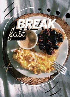 ✨ ᴄʀᴇᴀᴛᴇᴅ ʙʏ (ɪɢ) - Imágenes efectivas que le proporcionamos sobre breakfast bread Una imagen de alta calidad puede de - Instagram Feed, Creative Instagram Stories, Foto Instagram, Instagram And Snapchat, Instagram Story Ideas, Food Snapchat, Insta Snap, Snapchat Stories, Insta Photo Ideas