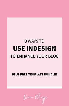remise chaude Royaume-Uni Nouveaux produits 9 Best indesign tips images in 2018 | Adobe indesign, Clever ...
