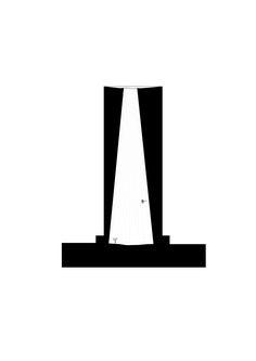 http://openbuildings.com/buildings/bruder-klaus-field-chapel-profile-38798
