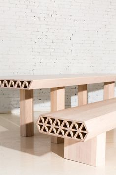 Wire Coffee Tables : wire coffee table