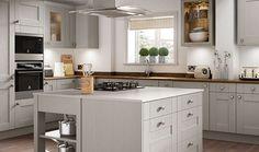 milton-grey-kitchen-gray-kitchens-with-white-cabinets