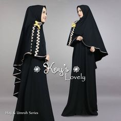 Lovely Syar'i 6 by Koys  Price in IDR 355,000 Estimasi ready 28Juli  Dress busui, tali serut pinggang utk pengaturan fit body, LD 105, panjang 140cm.  Material moss crepe  Kerudung = khimar, list saten premium keliling, hiasan depan bunga2 kecil zigzag.  Line @kni7746k Wa +62896 7813 6777  #hijab #hijabers #hijabfashion #hijabmurah #hijabsyari #hijaber #hijabootd #hijabista #hijaboutfit #hijabindonesia #hijabchic #khimar #khimarsyari #pashmina #jilbab #jilbabmurah #jilbabsyari #kerudung…