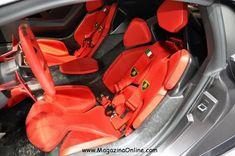Lamborghini-Sesto-Elemento-Interior