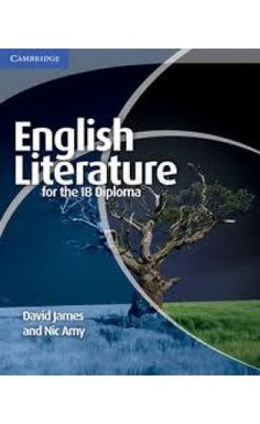 For students studying the revised Language A Literature syllabus in English for the IB Diploma. Written by experienced, practicing IB English teachers, this new title is a clear and concise guide to studying the revised Language A Literature syllabus in English for the IB Diploma. ISBN: 9781107402232