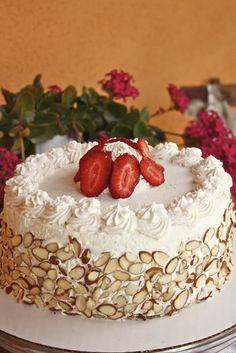 Liquor Cake on Pinterest | Liquor Lollipops, Kahlua Cake ...