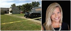 Family alleges firm liable in death of Arkansas real estate agent Beverly Carter