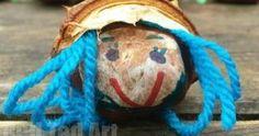 conker-faces-chestnut-crafts-fb