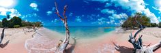 Caribbean Beaches: An Insight Into The Old Cliché