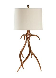 Wildwood Lamps High Point Market