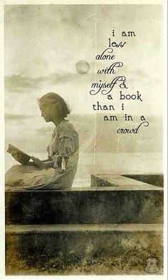 Books can be our closest friends #reading #quotes #inspirational