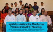 "Last date to apply for LAMP fellowship announced  LAMP (Legislat  Repost:-  https://www.brainbuxa.com/education-news/last-date-to-apply-for-lamp-fellowship-in-2017 BRAINBUXA https://www.brainbuxa.com/ Repost:-  http://brainbuxanews.tumblr.com/post/156766747347 ""BRAINBUXA"" http://brainbuxanews.tumblr.com/"