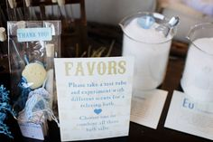 Science Themed (and totally cute) Parties! - Wedding Venues, Party Ideas, Celebrations - OccasionsOnline.com