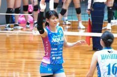 Oikawa, Basketball Court, Aqua, Sports, Tops, Fashion, Hs Sports, Moda, Water